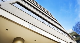 Other commercial property for lease at Level 5/104 Mount Street North Sydney NSW 2060