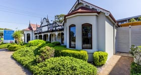 Shop & Retail commercial property for sale at 1725 Pittwater Road Mona Vale NSW 2103