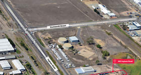Development / Land commercial property for lease at 460 Ingham Road Garbutt QLD 4814