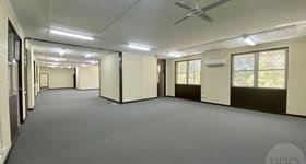 Offices commercial property for lease at 1A/51 Henry Street Penrith NSW 2750
