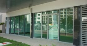 Offices commercial property for lease at 40/29 Woods Street Darwin City NT 0800