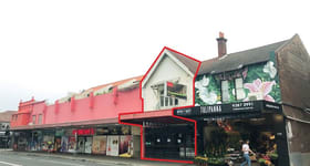 Shop & Retail commercial property for lease at 135 Bondi Road Bondi NSW 2026