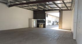 Factory, Warehouse & Industrial commercial property for lease at 11/48 Bullockhead Street Sumner QLD 4074