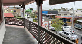 Offices commercial property for lease at 14/Cnr Vulcan Street & Mirrabooka Avenue Moruya NSW 2537