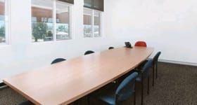 Offices commercial property for lease at 5A/167 Prospect Highway Seven Hills NSW 2147