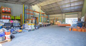 Factory, Warehouse & Industrial commercial property for lease at 2/36 Mid Dural Road Galston NSW 2159