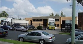Factory, Warehouse & Industrial commercial property for lease at 4 Powdrill Road Prestons NSW 2170