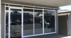 Shop & Retail commercial property for lease at 6/75 Redcliffe Parade Redcliffe QLD 4020