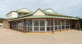 Medical / Consulting commercial property for lease at 1/65 Hospital Road Emerald QLD 4720