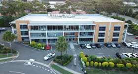 Offices commercial property for sale at 34/90 Mona Vale Road Warriewood NSW 2102