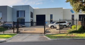 Factory, Warehouse & Industrial commercial property for lease at 70 Lillee Crescent Tullamarine VIC 3043