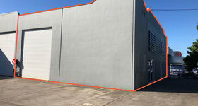 Showrooms / Bulky Goods commercial property for lease at 1/28 Taree Street Burleigh Heads QLD 4220
