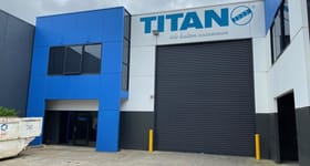 Factory, Warehouse & Industrial commercial property for lease at Unit 4/6 Weld Street Prestons NSW 2170