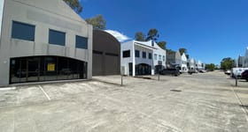 Factory, Warehouse & Industrial commercial property for lease at 11/121 Kerry Road Archerfield QLD 4108