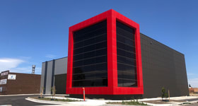 Showrooms / Bulky Goods commercial property for lease at 105 Newlands Road Coburg VIC 3058