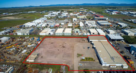 Development / Land commercial property for lease at 19-21 Formation Street Paget QLD 4740
