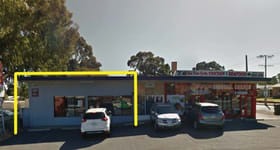 Shop & Retail commercial property for lease at Shop 1/1329 North East Road Tea Tree Gully SA 5091