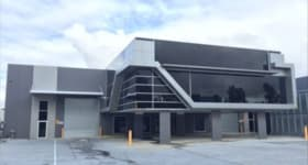 Factory, Warehouse & Industrial commercial property for lease at 39 Translink Drive Keilor Park VIC 3042