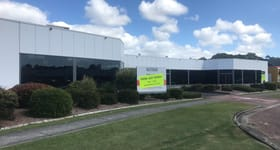 Shop & Retail commercial property for lease at 36 Greenway Drive Tweed Heads South NSW 2486