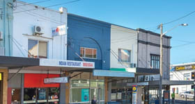 Offices commercial property for lease at 529 Willoughby Road Willoughby NSW 2068