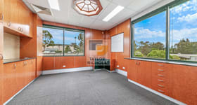 Medical / Consulting commercial property for lease at C7/1-3 Burbank Place Bella Vista NSW 2153