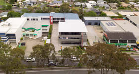 Offices commercial property for lease at 2/79 West Burleigh Road Burleigh Heads QLD 4220