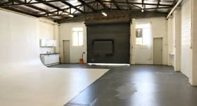 Factory, Warehouse & Industrial commercial property for lease at Whole/433 Morphett Street Adelaide SA 5000
