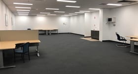 Other commercial property for lease at Lane Cove West NSW 2066
