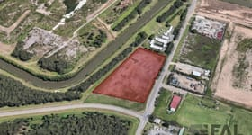 Development / Land commercial property for lease at 406 Main Myrtletown Road Pinkenba QLD 4008