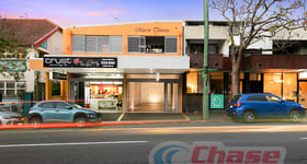 Shop & Retail commercial property for lease at 746 Brunswick Street New Farm QLD 4005