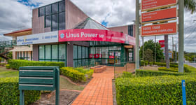 Offices commercial property for lease at 7/1 Helen Street Browns Plains QLD 4118