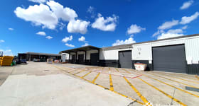 Factory, Warehouse & Industrial commercial property for lease at 489 Bilsen Road Geebung QLD 4034