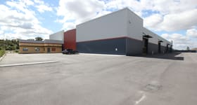 Factory, Warehouse & Industrial commercial property for lease at 80 Prestige Parade Wangara WA 6065