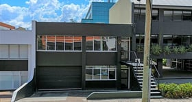 Offices commercial property for lease at 9 Fort Lane Milton QLD 4064