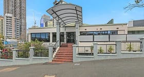 Offices commercial property for lease at 202 Boundary Street Spring Hill QLD 4000