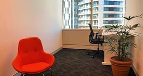 Serviced Offices commercial property for lease at 456 Victoria Avenue Chatswood NSW 2067