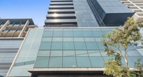 Offices commercial property for sale at 909/9 Yarra Street South Yarra VIC 3141