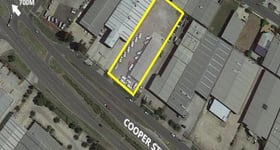 Development / Land commercial property for lease at 852-854 Cooper Street Somerton VIC 3062