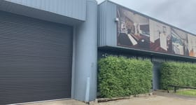 Factory, Warehouse & Industrial commercial property for lease at Factory 2/1 Power Road Bayswater VIC 3153