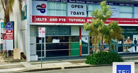 Shop & Retail commercial property for lease at Upper Mount Gravatt QLD 4122