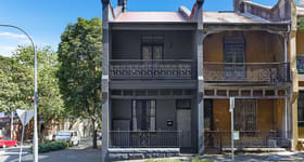 Factory, Warehouse & Industrial commercial property for lease at 113a Commonwealth Street Surry Hills NSW 2010
