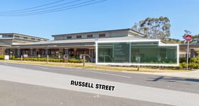 Shop & Retail commercial property for lease at Shop 1/2-8 Russell Street Balnarring VIC 3926