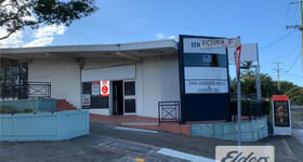 Offices commercial property for lease at 188 Thynne Road Morningside QLD 4170