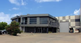 Showrooms / Bulky Goods commercial property for lease at 8 & 10 Eucumbene Drive Ravenhall VIC 3023