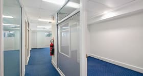 Other commercial property for lease at 2/64 Griffith Street Coolangatta QLD 4225