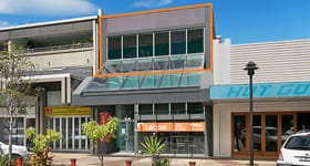 Offices commercial property for lease at 3/64 Griffith Street Coolangatta QLD 4225