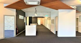 Medical / Consulting commercial property for lease at 2/91 Griffith Street Coolangatta QLD 4225