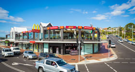 Medical / Consulting commercial property for lease at 17-23 Market Street Merimbula NSW 2548