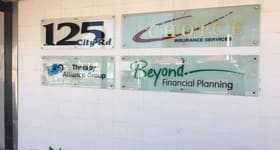 Shop & Retail commercial property for lease at 3/125 City Road Beenleigh QLD 4207