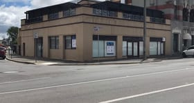 Offices commercial property for lease at 119 Lydiard Street North Ballarat Central VIC 3350